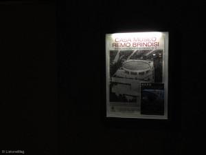 09092015-brindisi